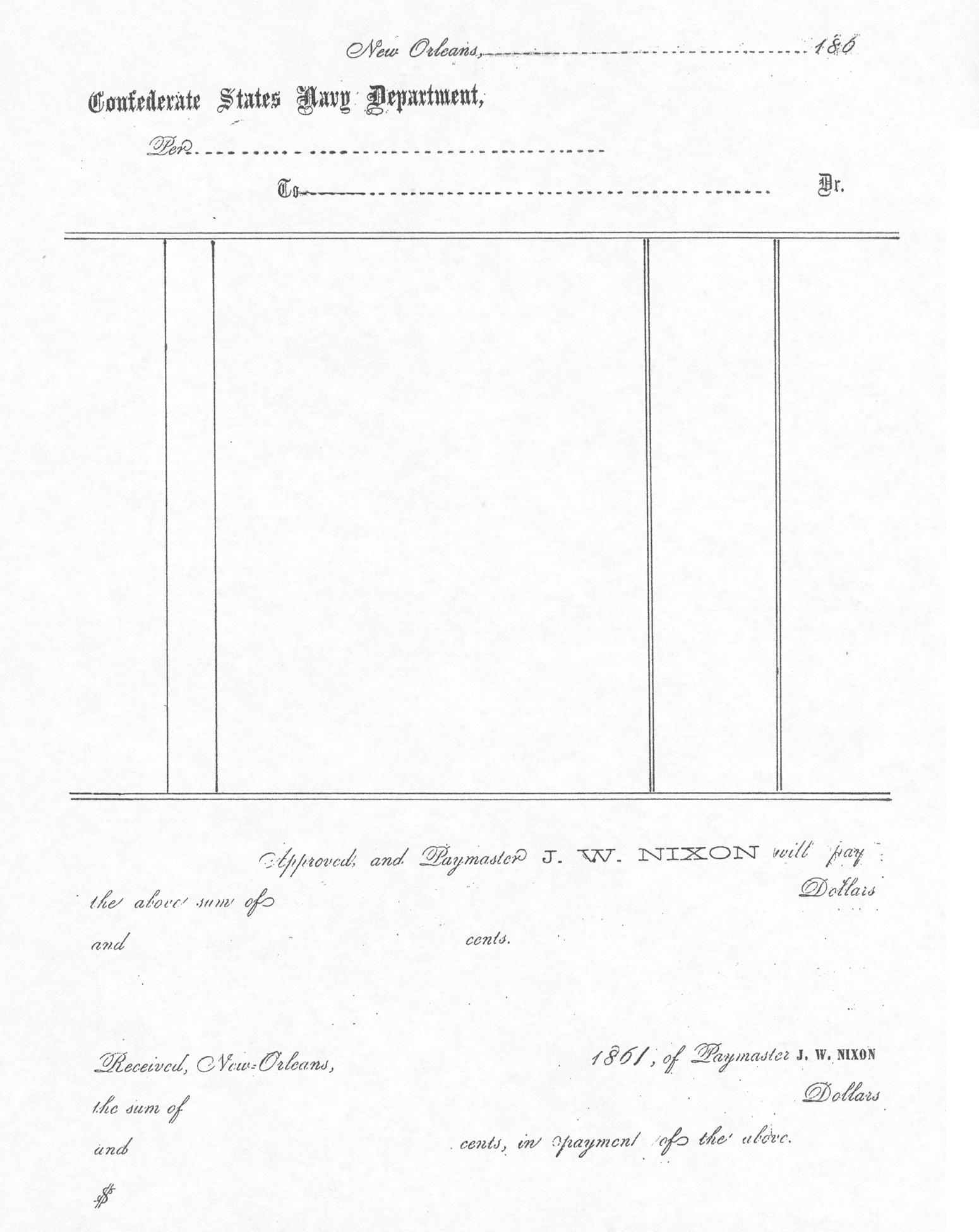documents 7 75 x 9 75