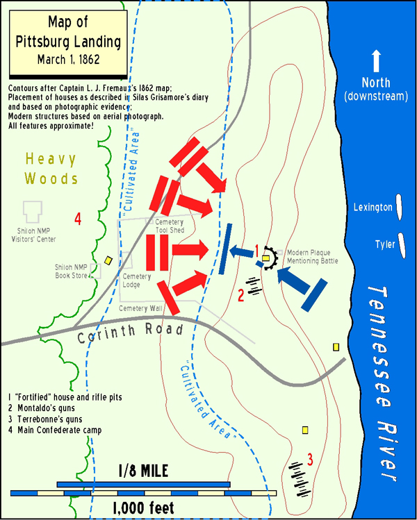 1862firstshiloh